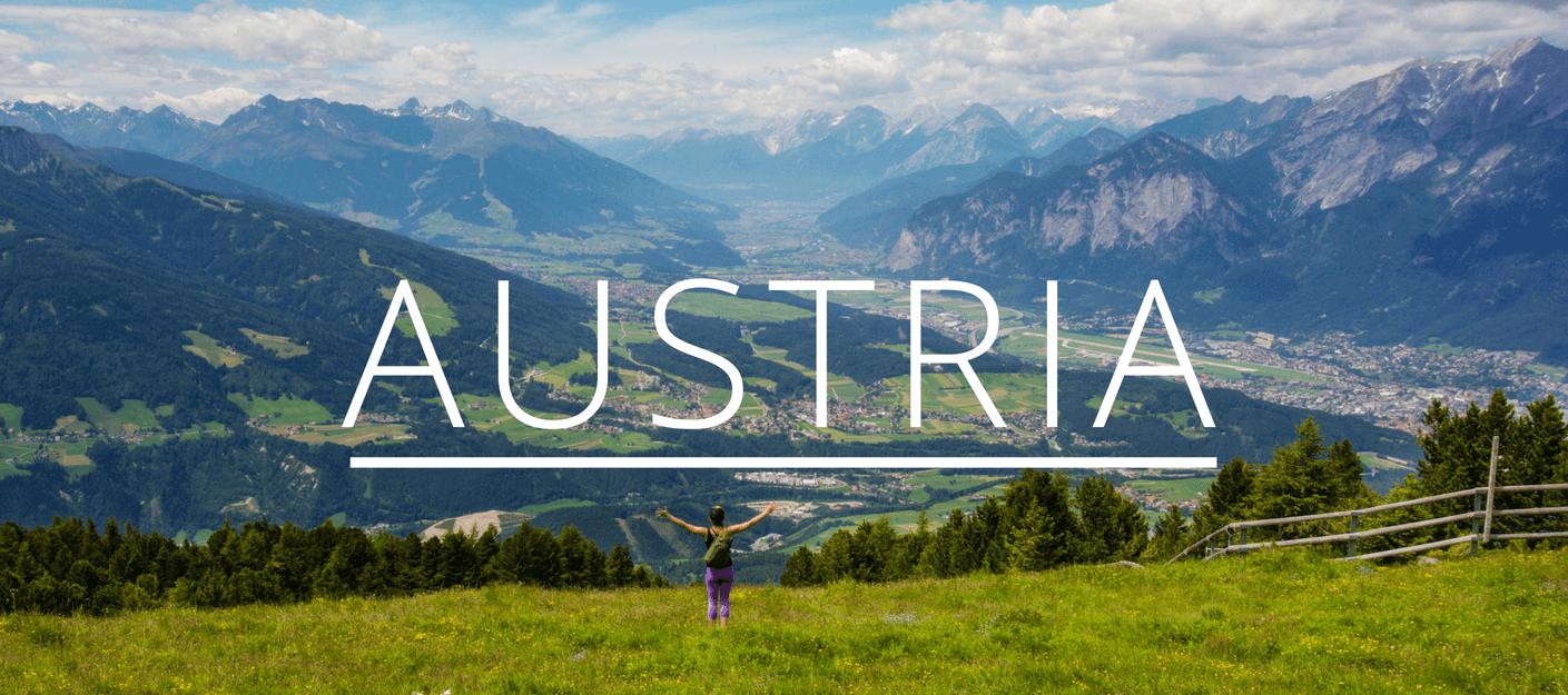 Cyber aanval ministerie van buitenlandse zaken Oostenrijk