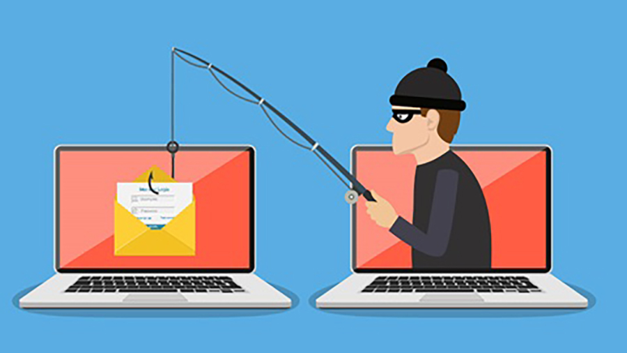 phishing training klikbewust