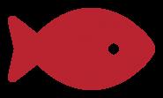 vis-icon-rood